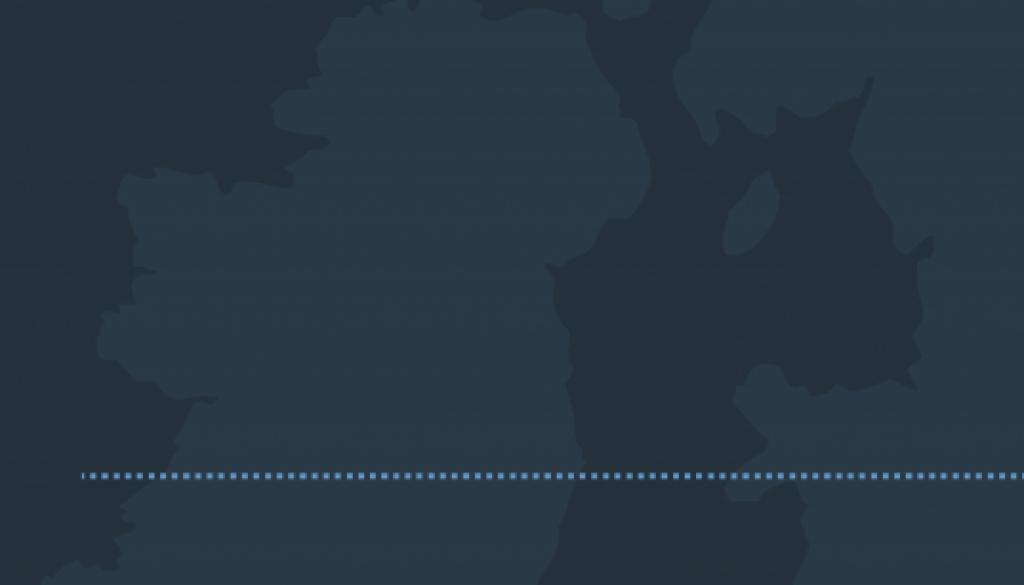mca-contact-map
