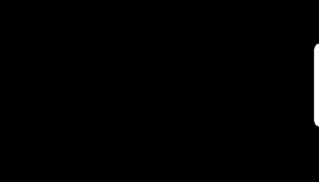 mca-findus-overlay
